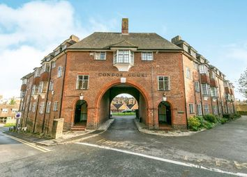 Thumbnail 2 bed maisonette for sale in Guildford, Surrey, United Kingdom