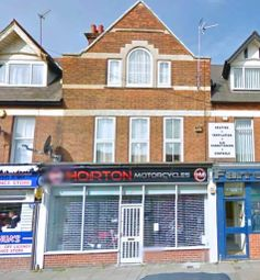 Thumbnail 2 bed flat to rent in Boldmere Rd, Sutton Coldfield