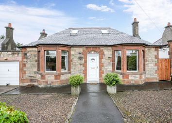 Thumbnail 4 bedroom detached house for sale in 17 Buckstone Terrace, Fairmilehead, Edinburgh