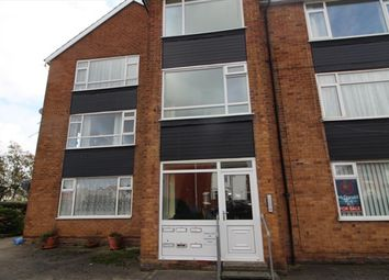 Thumbnail 2 bed property for sale in Warbreck Hill Road, Blackpool