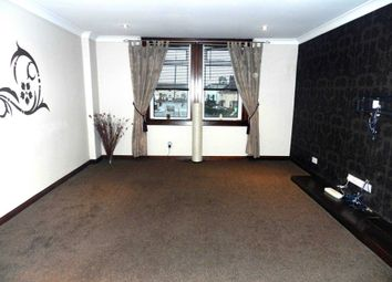 Thumbnail 2 bed flat to rent in Portland Road, Galston