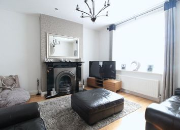3 bed terraced house for sale in Fir Street, Jarrow NE32