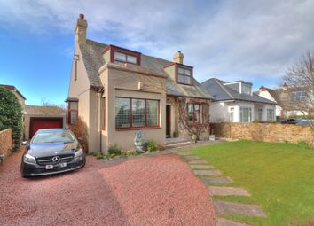 Thumbnail 4 bed detached house for sale in Doonfoot Road, Ayr