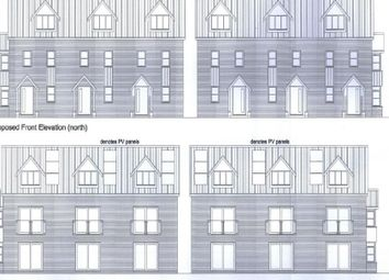 Thumbnail Land for sale in Catherine Mead Street, Southville, Bristol