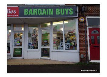 Retail premises to let in 1430A Wimborne Road, Kinson BH10