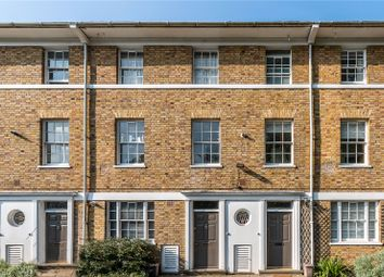 4 bed maisonette for sale in Langford Green, London SE5