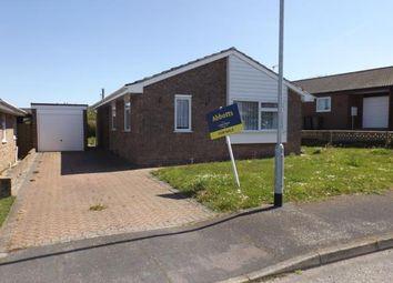 Thumbnail 3 bedroom bungalow for sale in Cromer, Norfolk, United Kingdom