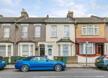 Thumbnail 2 bedroom detached house to rent in The Moorings, Prince Regent Lane, London