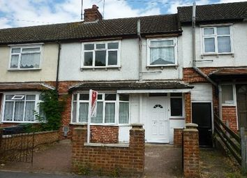 Terrific Find 3 Bedroom Houses To Rent In Luton Bedfordshire Zoopla Home Interior And Landscaping Pimpapssignezvosmurscom