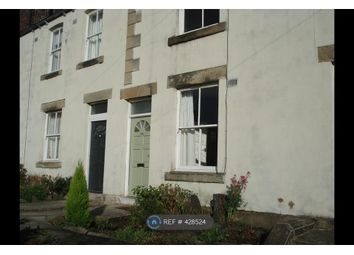 Thumbnail 2 bed terraced house to rent in Myrtle Cottages, Liversedge
