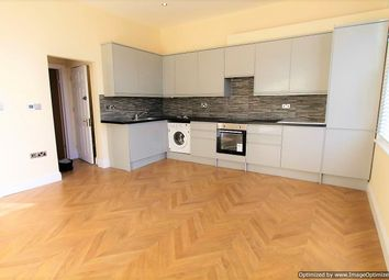 Thumbnail 1 bed flat to rent in Merton High Street, London SW191Au