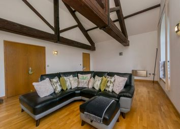 Apartment, Link Building, Salts Mill Road, Shipley BD17