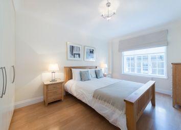 Thumbnail 2 bed flat to rent in 178-188 Kensington High Street, London