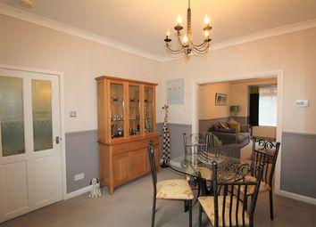 Thumbnail 3 bed terraced house for sale in 3 Osborne Terrace, Stacksteads, Bacup