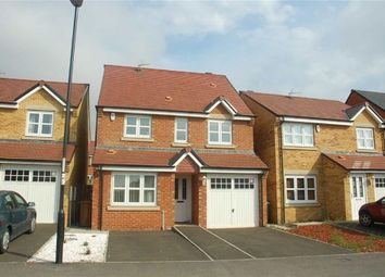 Thumbnail 3 bed detached house to rent in Southside Gardens, South Hylton