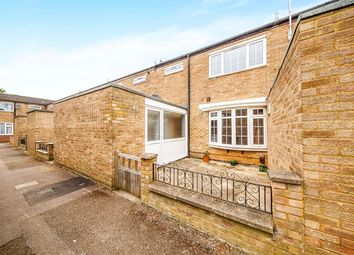 Thumbnail 3 bed property for sale in Ely Close, Stevenage