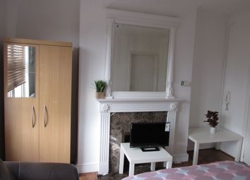 Thumbnail Room to rent in Victoria/ Pimlico / Central London, Central London
