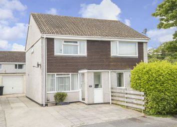 2 bed property for sale in Messack Close, Falmouth TR11