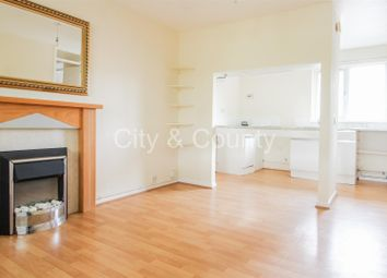 Thumbnail 1 bed flat for sale in Swallowfield, Werrington, Peterborough