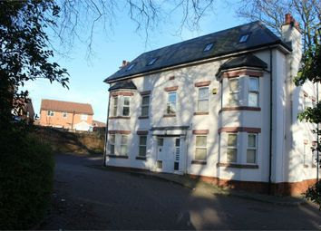 Thumbnail 2 bedroom flat for sale in Sandown Road, Wavertree, Liverpool, Merseyside