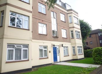 Thumbnail 3 bedroom flat to rent in Tower Court, Ballards Lane, Finchley, London