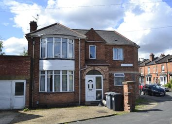 Thumbnail 7 bed semi-detached house to rent in Alexandra Road, Leamington Spa