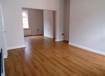 Thumbnail 3 bedroom terraced house for sale in Aged Miners Homes, Maglona Street, Seaham