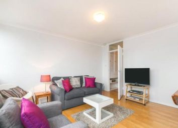 Thumbnail 2 bed flat to rent in Oxford Square, London