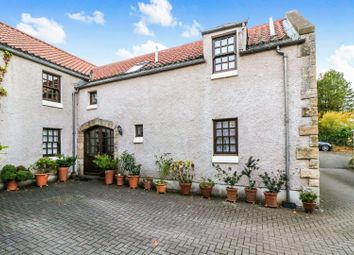 Thumbnail 4 bed mews house for sale in Clarendon Mews, Linlithgow