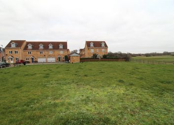 Thumbnail 4 bed end terrace house for sale in Charlestown, Ancaster, Grantham