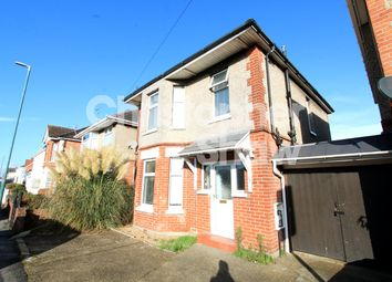 Thumbnail 5 bed property to rent in Columbia Road, Bournemouth