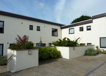 Thumbnail 3 bed terraced house to rent in New Frampton Court, Dorchester Road, Dorchester