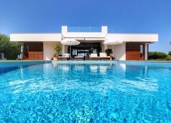 Thumbnail 5 bed villa for sale in Son Remei, Sant Lluís, Menorca, Balearic Islands, Spain