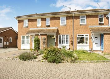 2 bed terraced house for sale in Lightwater, Surrey GU18
