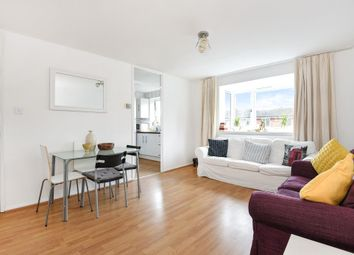 Thumbnail 2 bed flat to rent in Shurland Avenue, Barnet