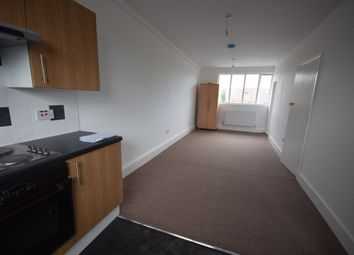 Thumbnail 1 bed flat for sale in Neasden Lane North, London