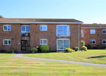 2 bed flat for sale in Montagu Park Waterford Place, Highcliffe, Christchurch, Dorset BH23