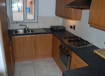 Thumbnail 3 bed property to rent in Steam Mill Street, Chester