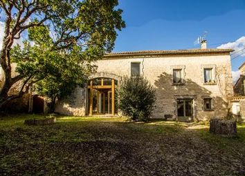 Thumbnail 5 bed property for sale in Angouleme, Charente, France