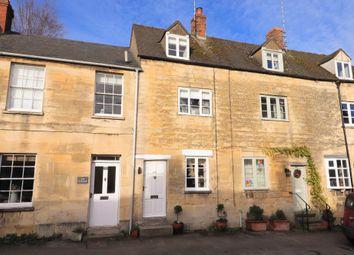 3 bed cottage for sale in Gloucester Street, Winchcombe, Cheltenham GL54