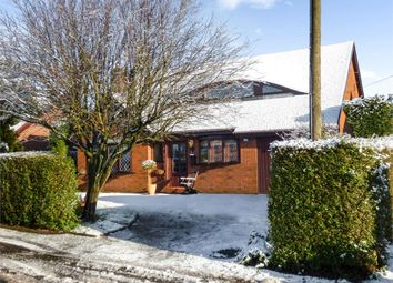 4 bed detached house for sale in Folly Lane, Cheddleton, Leek, Staffordshire ST13