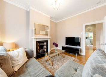 Thumbnail 2 bed semi-detached house for sale in Strathleven Road, London, London
