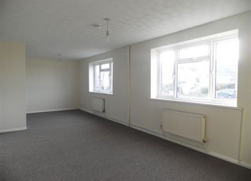 Thumbnail 3 bedroom maisonette to rent in The Ramparts, Stamford Lane, Plymstock, Plymouth