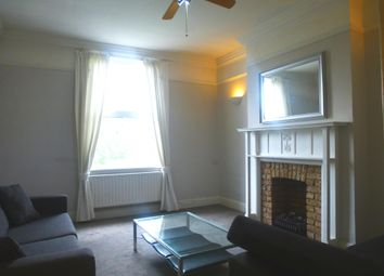 Thumbnail 2 bedroom flat to rent in Fordhook Avenue, London