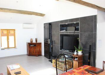 Thumbnail 2 bed apartment for sale in Rhône-Alpes, Ain, Pont De Vaux