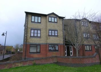 Thumbnail 1 bed property to rent in Beaulieu Drive, Yeovil