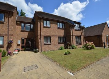 Thumbnail 2 bed property for sale in Pond Farm Close, Duston, Northampton, Northamptonshire