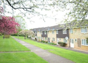Thumbnail 3 bed terraced house for sale in Clements Road, Henley-On-Thames, Henley-On-Thames