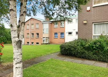 Thumbnail 30 bedroom shared accommodation to rent in Bookwell, Egremont