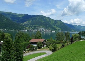 Thumbnail 5 bed chalet for sale in Vogel, Thumersbach, Zell Am See, Austria